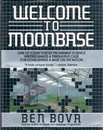 BT-Welcome Moon Base