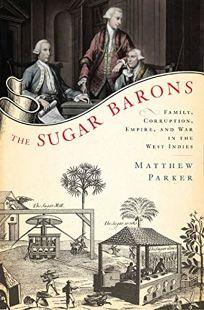 The Sugar Barons: Family