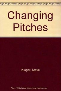 Changing Pitches Old Edition