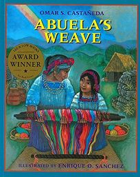 Abuelas Weave