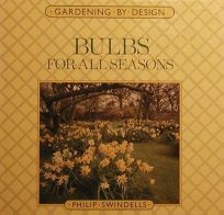 Bulbs for All Seasons