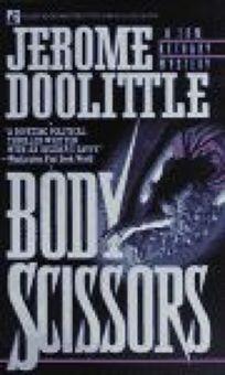 Body Scissors: Body Scissors