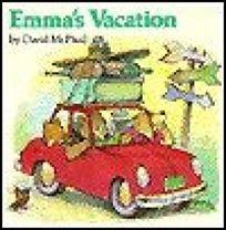 Emmas Vacation