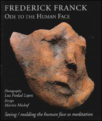 Ode to the Human Face