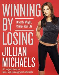 Winning by Losing: Drop the Weight