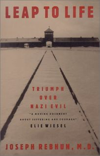 Leap to Life: Triumph Over Nazi Evil