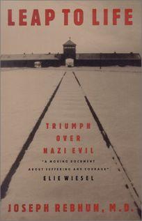 Leap to Life: Triumph Over Nazi Evil