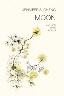 Moon: Letters