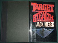 Target Stealth