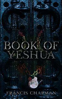 Book of Yeshua