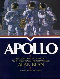 Apollo: An Eyewitness Account