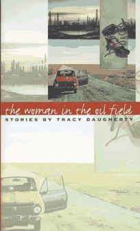 The Woman in the Oil Field