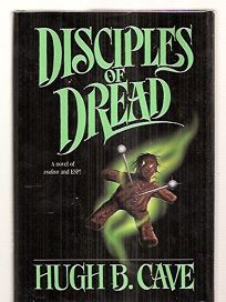 Disciples of Dread