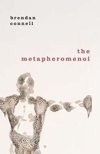 The Metapheromenoi