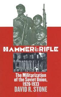 Hammer & Rifle