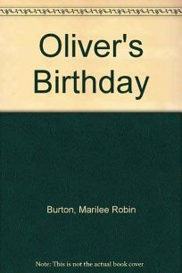Olivers Birthday