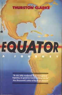 Equator: A Journey