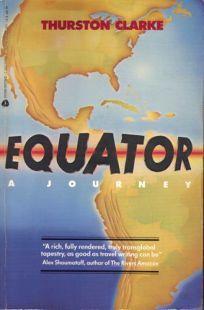 Equator: A Journey