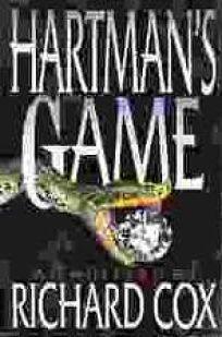 Hartmans Game