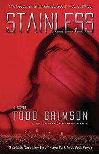 Stainless: A Modern Romance