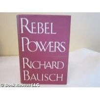 Rebel Powers