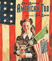American Too