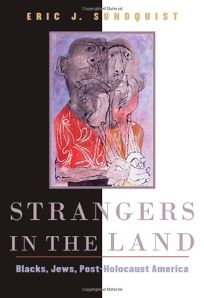 Strangers in the Land: Blacks