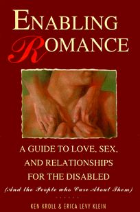 Enabling Romance: A Guide to Love