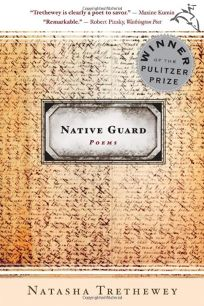 Native Guard