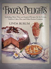 Frozen Delights