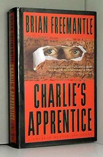 Charlies Apprentice: A Charlie Muffin Mystery