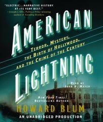American Lightning