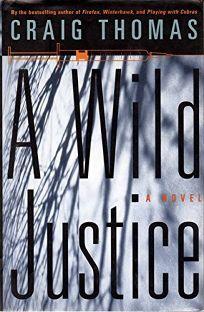 A Wild Justice