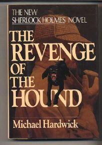 Revenge of the Hound