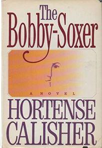 Bobby Soxer