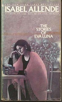 Stories of Eva Luna
