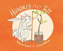 Hundred Feet Tall