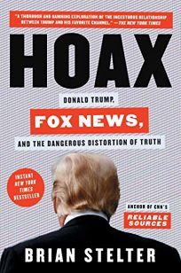 Hoax: Donald Trump