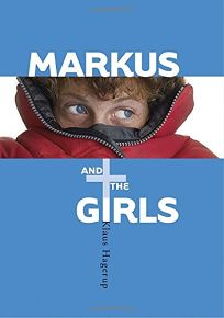 Markus and the Girls