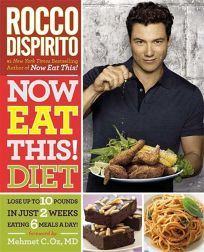 The Now Eat This! Diet