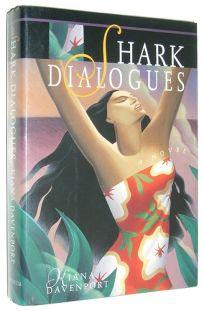 Shark Dialogues