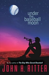 Under the Baseball Moon