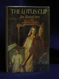 The Lotus Cup