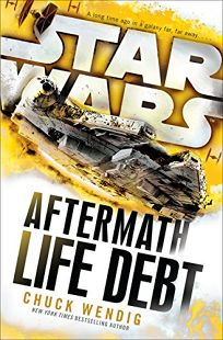 Star Wars: Life Debt: Aftermath