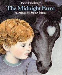 The Midnight Farm