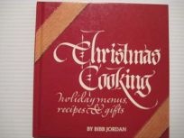 Christmas Cooking: Holiday Recipes