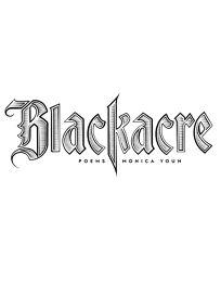 Blackacre: Poems