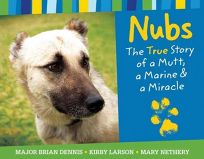 Nubs: The True Story of a Mutt