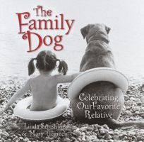The Family Dog: Celebrating Our Favorite Relative