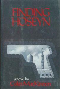 Finding Hoseyn